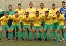Ligue 1 Mobilis /JS Kabylie: Abdelhamid Sadmi désigné nouveau président du directoire