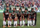 Ligue 1 Mobilis 18 éme journée : Le programme ( le derby des grands au 5 juillet)