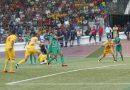 Ligue 1 mobilis : Le programme de la 17 éme journée