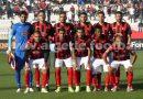 Ligue des champions : Belle victoire de l'USMAlger devant l'AS Sonidep 2-1