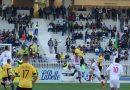 Ligue 1 Mobilis (2e journée): victoire du DRB Tadjenanet devant le CS Constantine (2-1) et du CRB face à l'USMH ( 1-2)