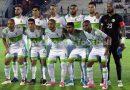 Equipe nationale : Grandeur et décadence de l'équipe d'algérie
