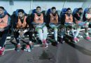 Equipe nationale : De nouveaux visages lors du match Cameroun-Algérie à Douala