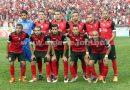 USM Alger : Hamdi aux commandes après la démission de Paul Put