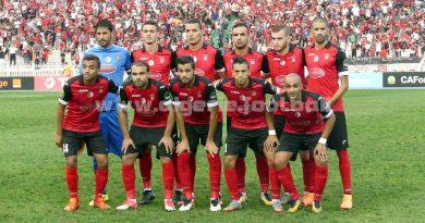 Ligue 1 Mobilis : USMAlger 3 –   DRB Tadjenanet1 , les algérois en deuxième période, vidéo