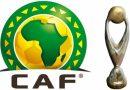 CAN 2019: l'Egypte compte accueillir le mondial africain suite au retrait de la CAN au cameroun