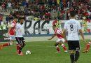 1/16 éme de finale de la Coupe d'Algérie: USM Alger- CS Constantine, JS Saoura- ES Sétif à l'affiche