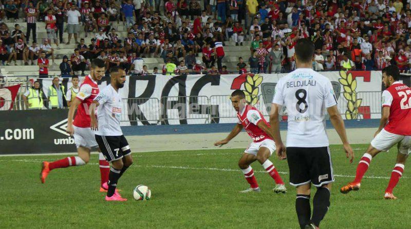 Ligue 1: La 1ere journée aura lieu le 28 novembre