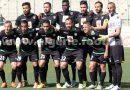 Ligue 1 Mobilis de football (6e journée): le CSC vire en tête, Amrani ne s'enflamme pas