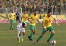 Ligue 1 Mobilis : Le programme de la 16 éme journée