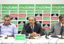 Equipe nationale : 6 joueurs sélectionnés participeront à la 10 éme journée de ligue 1, et conférence de presse de Rabah Madjer ce mercredi