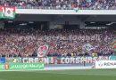 Ligue 1 Mobilis : qui remportera la 103 éme derby entre le MCAlger et l'USMAlger