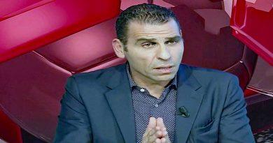 FAF – équipe nationale : Le président annonce le départ de Madjer