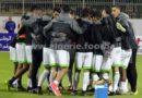 Algérie – Nigéria : Les notes des joueurs et du coaching
