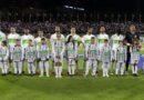 Equipe d'Algérie : Les A' joueront les emirates le 23 décembre et l'Iran au menu des verts début juin, en attendant les grosses cylindrées ( le Portugal- Belgique)