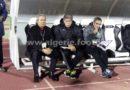 Equipe nationale (amicaux): Madjer et son staff doivent convaincre pour les 2 prochains matchs
