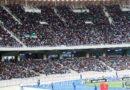 Algérie – République Centrafricaine : Le public du «5 juillet» doit avant tout soutenir son équipe qui représente l'Algérie