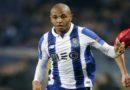 Transferts : Yacine Brahimi devait rester au FC Porto, mais Westham United le veut