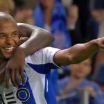 But de Brahimi face à setubal