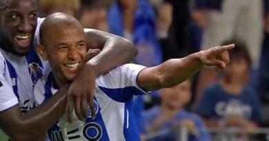 Primeira Liga : FC Porto 2 – Sporting Lisbonne 1 – Brahimi offre la victoire au FC Porto face au Sporting ( vidéo)