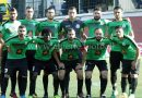 Ligue 1 mobilis – 18é journée : Résultats partiels et vidéo des buts  : USMBA 1 – CSC 2 et PAC 2 – JSK 0