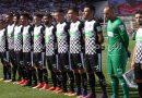 Ligue des champions africaine (1e j-Gr. B): l'ESSétif s'écroule (4-1) face au TP Mazembé