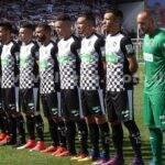Supercoupe d'Algérie 2017 : l'ES Sétif, au bout du suspense, s'offre son deuxième trophée