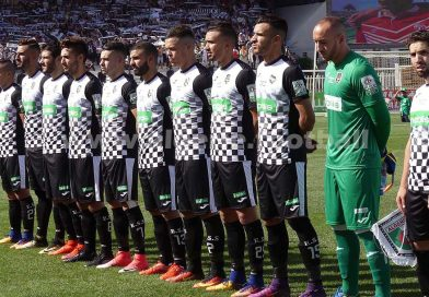 Tirage au sort des poules de la champions ligue : l'ES Sétif dans le pot 2, le MC Alger dans le pot 3