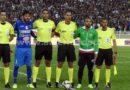 MCAlger 0 – USMAlger 2 : Les vidéos des réactions , ambiance, du match et les 100 images du match