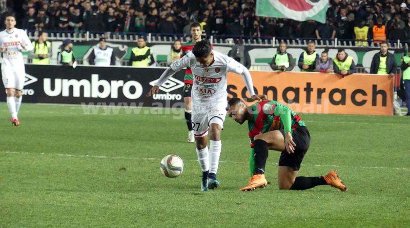 L'Académie Foot-Five et l'Olympique de Marseille officialisent leur partenariat
