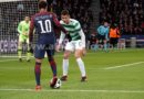 PSG 7 – Celtic de Glasgow 1 : les images du match