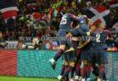 Ligue des champions : Les images de PSG – Bayern de Munich