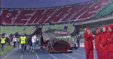 Ligue 1 Mobilis: la DTN établit le niveau de qualification des entraîneurs des différents championnats