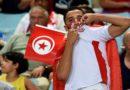 Le Maroc et la Tunisie décrochent leur billet qualificatif au mondial 2018 (vidéo)