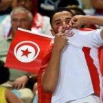 Côte d'Ivoire 0 - Maroc 2 et Tunisie 0 - Libye 0