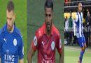 Vidéo des buts des professionnels algériens lors de l'année 2017 : Brahimi-Chenihi-Feghouli-Mahrez-Slimani