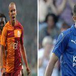 Feghouli et Mahrez passeurs décisifs respectivement contre Goztepe et Manchester United