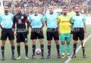 Ligue 1 mobilis – JSK 1 – CSC 2 : les images et les réactions d'après le match