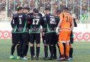 Ligue 1 Mobilis (24e j): l'USMH quitte la dernière place, le CSC file vers le sacre (vidéo)