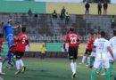Coupe d'Algérie : Les images et les réactions du match  , JSKabylie – ES Ben Aknoun