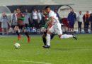 Ligue 1 Mobilis ,MCAlger 2 – USMHarrach 0 : Les images du match et vidéos des buts et des réactions