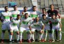 Algérie A' : Madjer convoque 25 joueurs pour un stage de 4 jours au CTN de Sidi Moussa