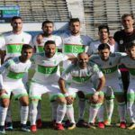 Qualifications CHAN-2020 : Algérie – Maroc entre le 20 et le 22 septembre prochain, retour le 18 octobre au Maroc