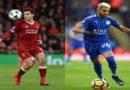 Premier League : Mahrez à Liverpool, est une simple rumeur d'après les officiels de Liverpool