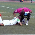 Ligue 1 Mobilis : JSKabylie 1 – USM Blida 1 : les réactions et les images du match