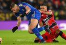 Islam Slimani : Chelsea rentre en scène pour le transfert de l'international algérien