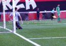 Coupe d'algérie : 1/16 de finale – USMAlger 1 – CSConstantine 0 , les images et les réactions