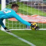 Les vidéos des matchs: FC Valence - FC Barcelone, Real Madrid - Malaga, Monaco - PSG , OM - Guingamp