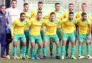 1/4 de finale de coupe d'algérie : JSKabylie 2 – USMBlida 1 , les Kabyles dans le carré d'as de dame coupe (vidéo)