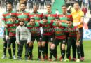 Ligue 1 Mobilis : MCAlger 4 – MCOran 0 , les algérois puissance 4 ( Vidéo)